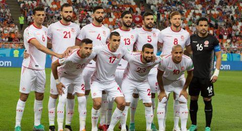 أول ضحية من المنتخب التونسي بعد التأهل