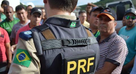 رجل أعمال برازيلي يقدم على الانتحار على الهواء مباشرة