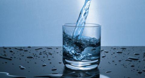 ابتداء من اليوم :ارتفاع أسعار المياه بنسبة 2.9%