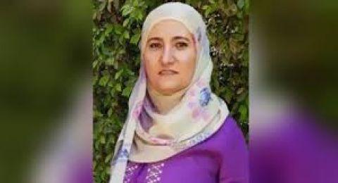 مصر.. حبس علا القرضاوي 15 يوما على ذمة قضية جديدة