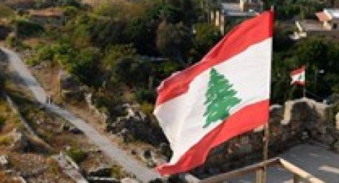 لبنان: نرفض تصفية القضية الفلسطينية عبر صفقة القرن