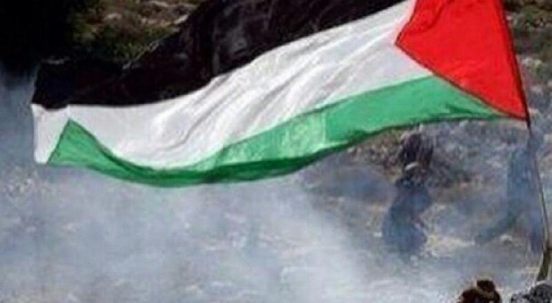 جنرال إسرائيلي: حماس تنتصر والحل بمواجهة عسكرية