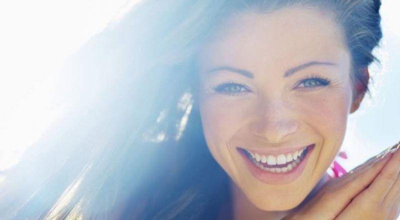 5 علاجات للعناية بالبشرة.. سهلة وفعّالة في الصيف