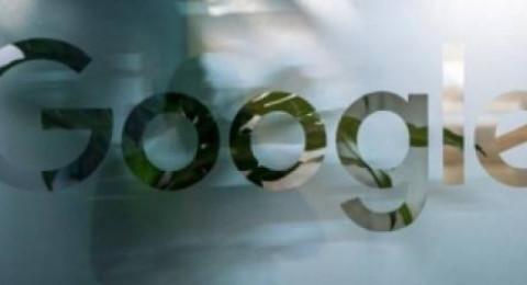 جوجل تطور تقنية لمحتوى إعلامي يشابه سناب شات