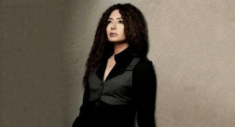 ريم البارودي تحذف صورة ميرنا المهندس من حسابها على