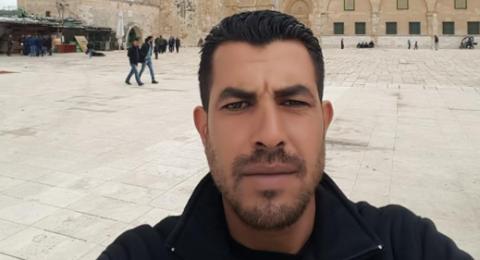 حوادث العمل: مصرع العامل عطوة أبو عرار، وإصابة عدة عمال في حوادث بينها في الناصرة