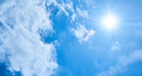 تفاصيل حالة الطقس الأيام القادمة وتطورات موجة الحر