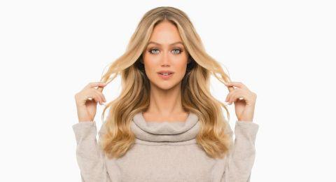 هل يسبب فيروس كورونا تساقط الشعر؟