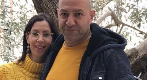 معليا: رسالة من زوجين مصابين بالكورونا