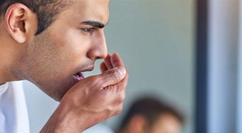 منها رائحة السمك والفواكه... روائح كريهة يصدرها الجسم تنذر بوجود أمراض