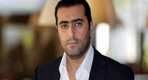 باسم ياخور يطمئن جمهوره من داخل المستشفى
