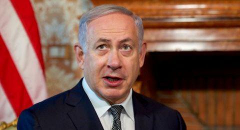 الشرطة الإسرائيلية تحقق مع نتنياهو بشبهات فساد