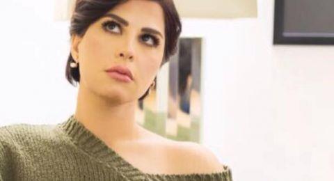 شمس الكويتية تتلقى تهديدًا بالخطف من مجهول!