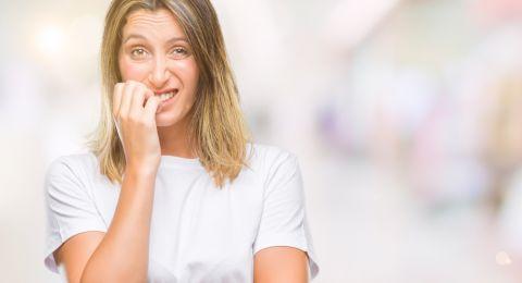 نصف النساء عرضة لأمراض عصبية مدمرة في منتصف العمر!
