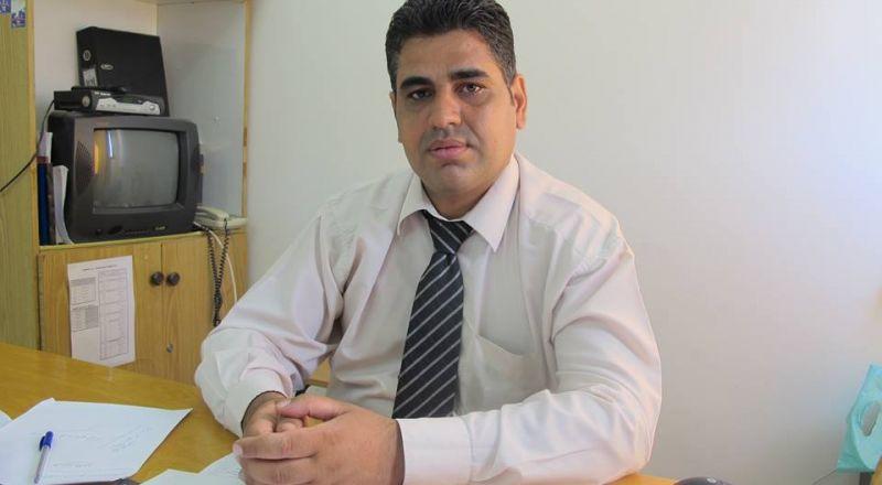 المحلل السياسي د. حسام الدجني ل بكرا : الوضع في غزة أقرب إلى التصعيد من الاتفاق