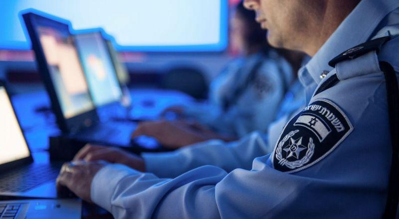 الشرطة تطور مركز توجهات السائقين القطري (