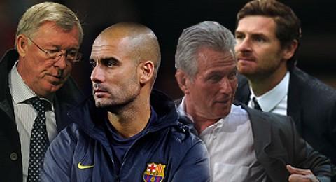 بعد استحواذ برشلونة ... أشهر الأسرار الثورية في تاريخ كرة القدم