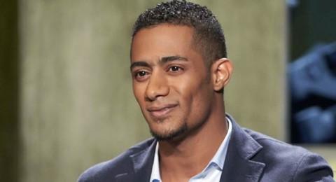 محمد رمضان: هذا هو أعظم فنان بتاريخ السينما المصرية