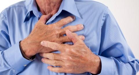 إذا نجوت من توقف عمل القلب، فقد تعاني المشاكل العقلية