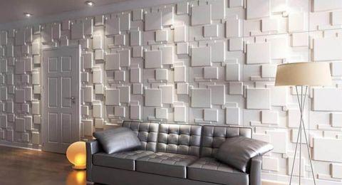 نصائح عملية لاختيار ديكور ورق الجدران بشكل مثالي