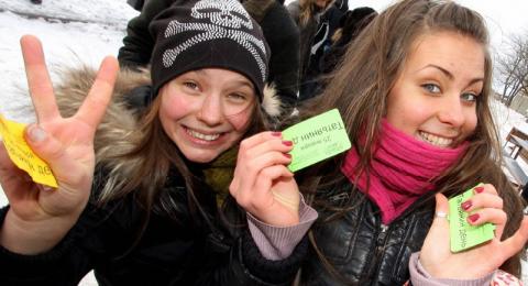 ارتفاع عدد المهاجرين من روسيا إلى إسرائيل بنسبة 45% هذا العام