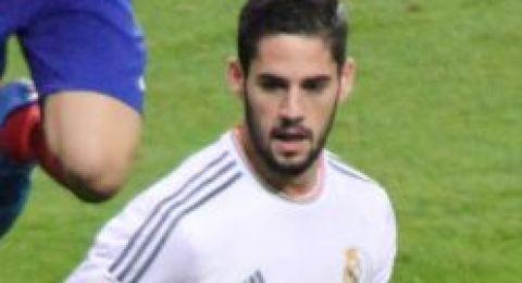 إيسكو يكسر حاجز الصمت ويحسم الجدل حول مستقبله مع ريال مدريد