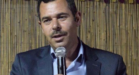 حزب الإصلاح... حزب عربي آخر يعلن ترشحه للكنيست