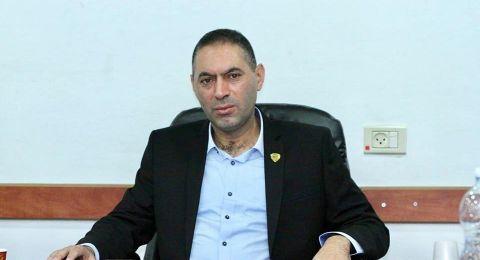 كفر مندا: المحكمة ترفض الاستئناف على نتائج الانتخابات