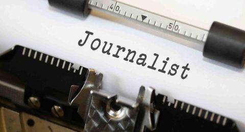 94 صحفيا لاقوا حتفهم في 2018