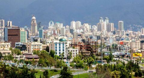 دعوة عاجلة من إيران إلى السعودية