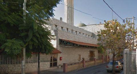 الناصرة: عدنان عودة (أبو مرعي) في ذمة الله