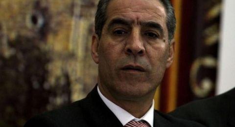 فتح: لن نجتمع مع حماس إطلاقًا بعد السلوك الأخير