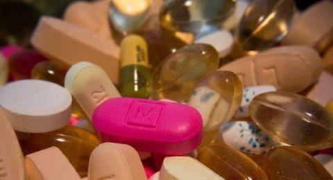 احذروا.. الإفراط باستهلاك الفيتامينات يضرُّ بصحتكم!