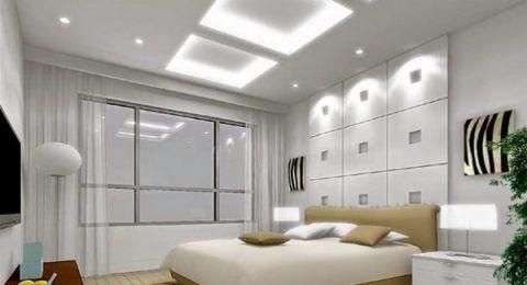 نصائح وخدع لإضاءة الشقق الضيقة لإعطاء مساحة أكبر  المزيد على دنيا الوطن