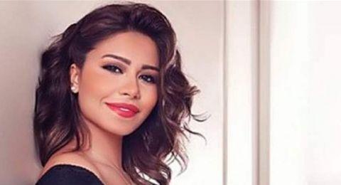 شيرين عبدالوهاب تنضّم لقائمة الفنانات الجريئات.. هكذا قصّت شعرها!