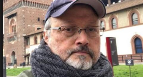 مسؤول بخارجية أميركا: لا رواية سعودية موثوقة بمقتل خاشقجي