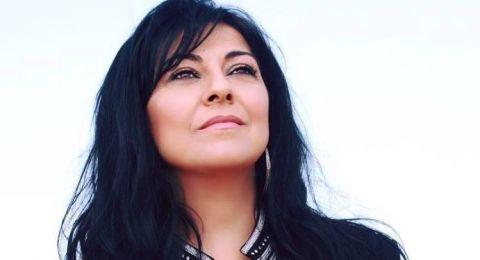 الفنانة أمل مرقص لبكرا: 2018 كانت سنة الإنجازات.. وأستعد لإطلاق ألبومي في 2019