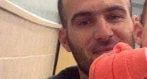 باقة الغربية تفجع بوفاة الشاب ساهر عثامنة متأثرا بجراحه اثر حادث طرق