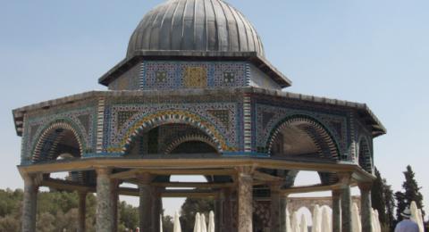 الإيسيسكو: 2019 عاماً للتراث بالعالم الإسلامي