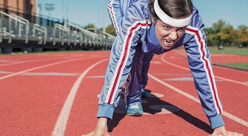 عكس الشائع.. الرياضة الكثيفة تمنعكِ من خسارة الوزن!