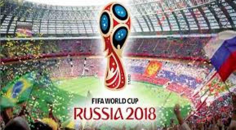 فرنسا تكرم أبطال مونديال 2018 بوسام جوقة الشرف