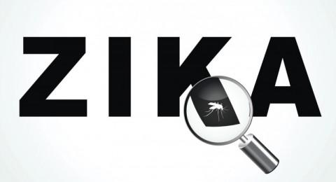 20 ألف إصابة بفيروس زيكا في كولومبيا.. 2000 منها لحوامل