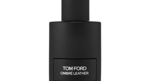 المصمم العالمي توم فورد يطلق عطرًا جديدًا يستمد إلهامه مباشرة من خشبة عروض الأزياء