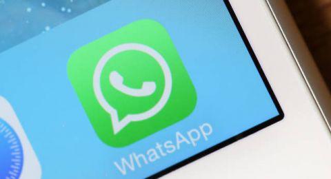 رسائل من واتساب لطمأنة المستخدمين بشأن سياسة الخصوصية الجديدة