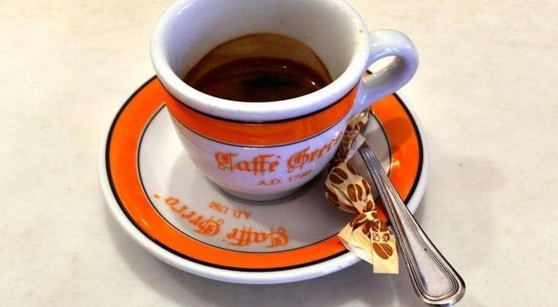 """للرجال فقط.. فائدة """"رائعة"""" غير متوقعة للقهوة Bb192e6e5944-2131-4f0d-9eb3-ac6ac331a443"""