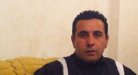 فوزي: ادعو للتظاهر من اجل انقاذ شبابنا من بلدية ام الفحم
