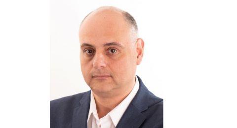 تعيين المحامي جيل بار طال رئيسا لهستدروت هماعوف