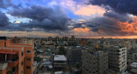 فلسطين: رواتب الموظفين غداً بنسبة 50 %