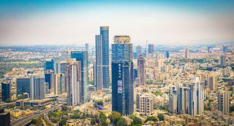 دراسة: التوقيت الصيفي يجلب للاقتصاد الإسرائيلي أرباحاً بالملايين
