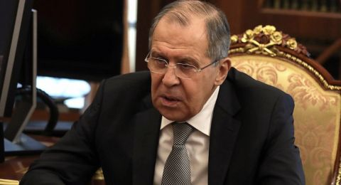 روسيا : اعتراف ترامب بسيادة إسرائيل على الجولان هو استعراض متعمد لانعدام المساءلة